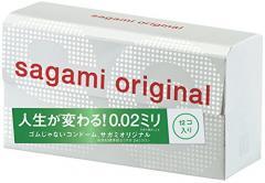 12個入/サガミオリジナル002