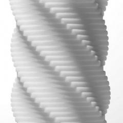 アダルトグッズ、TENGA 3D SPIRALの見本画像3