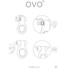 アダルトグッズ、OVO-B1の見本画像5