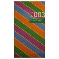003ベネトン(12個入)