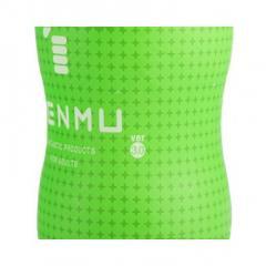 アダルトグッズ、GENMU 3 Pixy touch Green[ピクシータッチ グリーン]の見本画像5