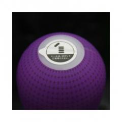 アダルトグッズ、GENMU 3 Missy touch Purple[ミッシータッチ パープル]の見本画像4