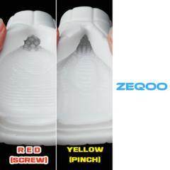 アダルトグッズ、ZEQOOの見本画像8