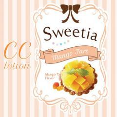 アダルトグッズ、CC lotion Sweetia 100ml の見本画像6