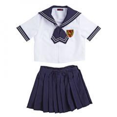 アダルトグッズ、時代付属高校制服2 [KA0094NB]の見本画像5