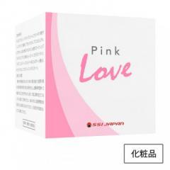 アダルトグッズ、ピンクラブ Pink Love 30gの見本画像3