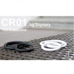 アダルトグッズ、Toynary CR01ソフトの見本画像8