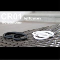 アダルトグッズ、Toynary CR01ノーマルの見本画像8