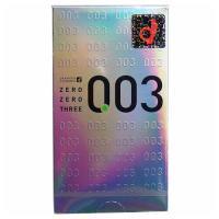 003 (12個入)