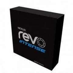 アダルトグッズ、Nexus Revo Intense [期間限定]ドクターハンド男性用Mプレゼントの見本画像3