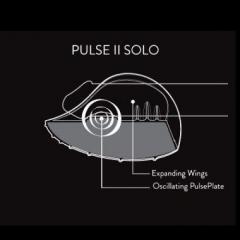 アダルトグッズ、PULSE II SOLO パルスII ソロの見本画像4