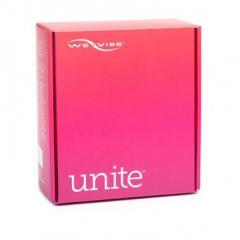 アダルトグッズ、We-Vibe Unite -ユナイト-の見本画像2