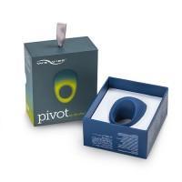 [充電式]We-Vibe Pivot 【送料無料】
