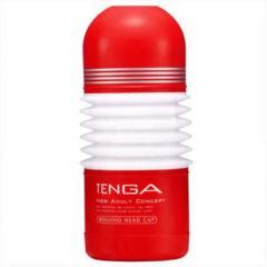 TENGA ローリングヘッド・カップ