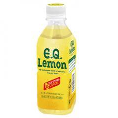 ビバレッジローション イクレモン 350ml