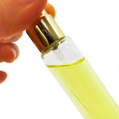 アダルトグッズ、ラブスメル01 愛華のもと[おしっこの匂い] フェロモンスプレーの見本画像4