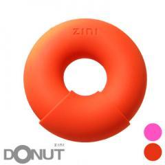 [充電式]ZINI DONUT【送料無料】