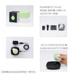アダルトグッズ、iroha HANAMIDORIの見本画像7