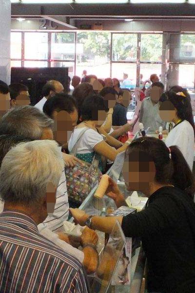 第十回中国国際成人保健及び生殖健康展覧会-h2