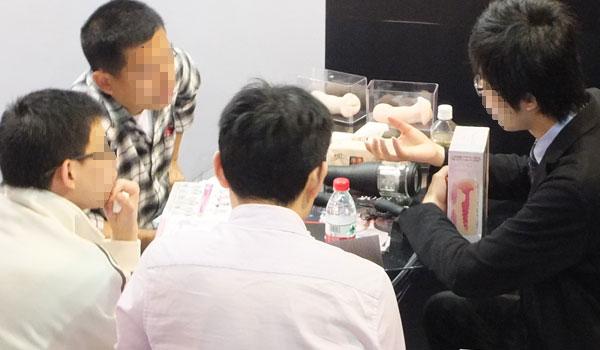 第十回中国国際成人保健及び生殖健康展覧会-4