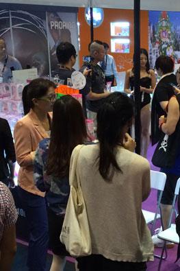 ASIA ADULT EXPO 2014 HongKong-h2