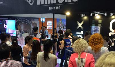 ASIA ADULT EXPO 2014 HongKong-4