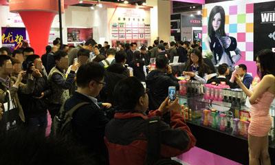 2015中国国際成人保健及生殖健康展覧会-3