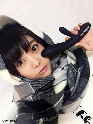 みおりレビュー3-03