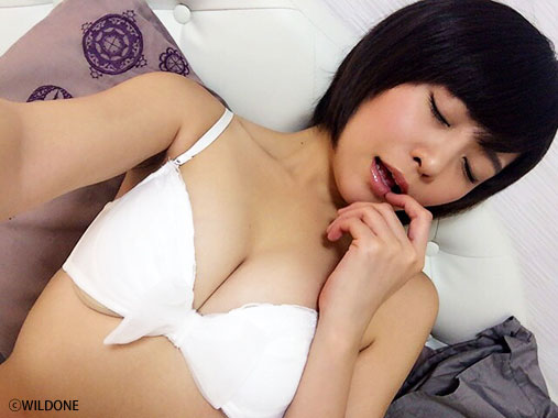 みおりレビュー3-11