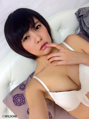 みおりレビュー3-13