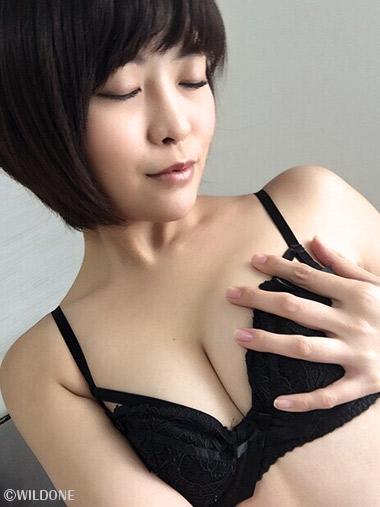 みおり舞のグッズレビュー_6_NippleDome