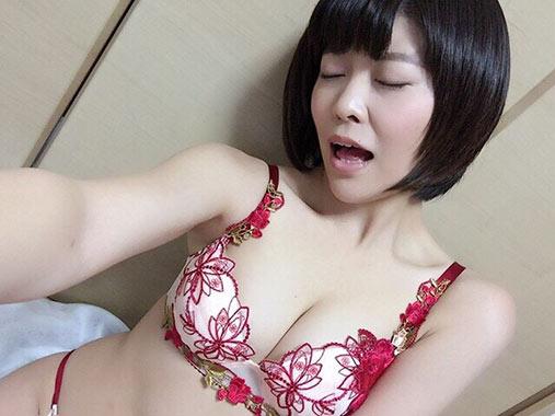 みおり舞のグッズレビュー_7_WomanLove