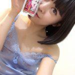 miori46-13