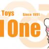 店舗情報 / SEX TOYS WILDONE 大人のおもちゃとアダルトグッズの通販・専門店