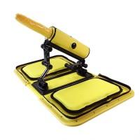 ピストンキャリー PISTON CARRYハンドバッグで持ち運べる電動ピストンマシーン!<br /> 角度とスピードの調節、ディルドの加温が可能![輸入商品]
