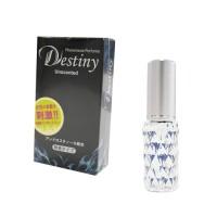 Destiny ディスティニー 【無香】女性の本能を刺激!!<br /> 高濃度フェロモンスプレー。