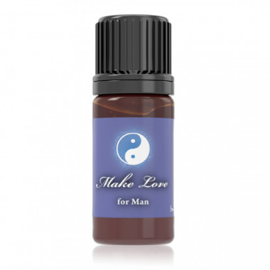 Make Love for Man 5ml