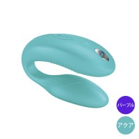 We-Vibe Sync -シンク-