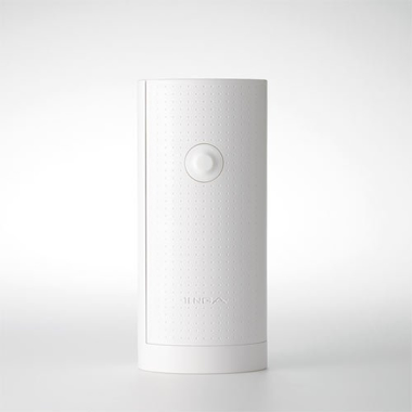 アダルトグッズ・TENGA FLIP-LITE MELTY WHITE 2G