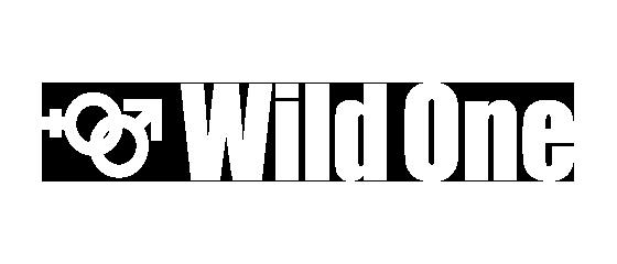 ワイルドワンロゴ